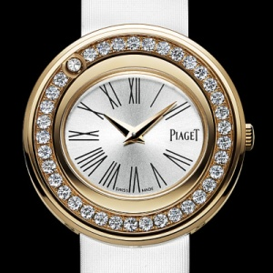 201501 Piaget Possession