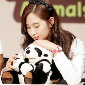 1502 Yuri MBC Animal