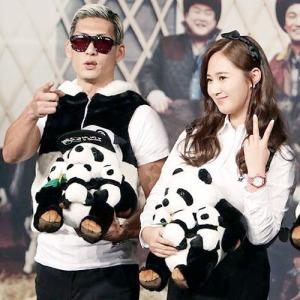 1502 Yuri MBC Animal_2