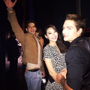 1503 Arden Cho - Leonard and Church (2)