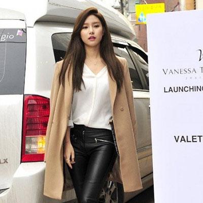 9d4b4e5e4d4 1412 Kim So Eun Vanessa Tugendhaft 1