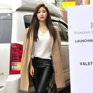 1412 Kim So Eun Vanessa Tugendhaft_1