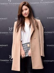 1412 Kim So Eun Vanessa Tugendhaft_2