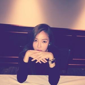 1504 Jessica Instagram 150421