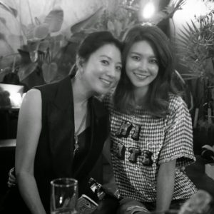 1504 Sooyoung Jimmy Choo_2