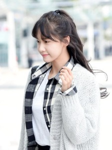 1504 Yoona Airport_1