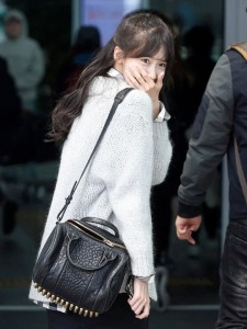 1504 Yoona Airport_2