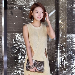1505 Sooyoung Stella McCartney