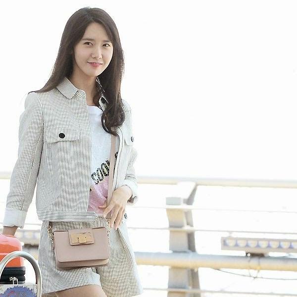 2f112c7f885 1505 Yoona Airport Incheon