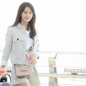 1505 Yoona Airport Incheon