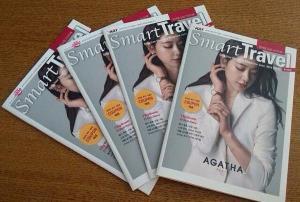 1506 Park Shin Hye Agatha