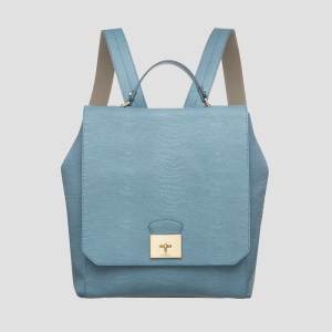 1506 The Producer Courinne Bag(2)