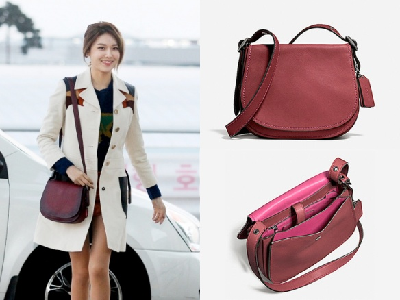 1602 Sooyoung - Coach (airport)