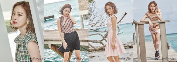 1601 Kim Tae Hee - InStyle.jpg
