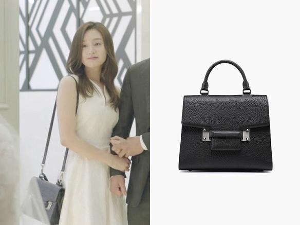 1604 Kim Ji Won - DECKE