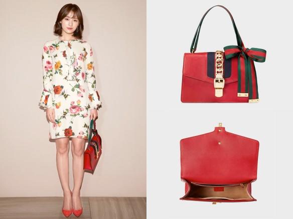 1604 Kim Ji Won - Gucci.jpg