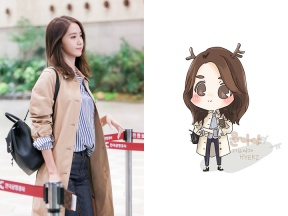1604 Yoona - Louis Vuitton (airport)_2