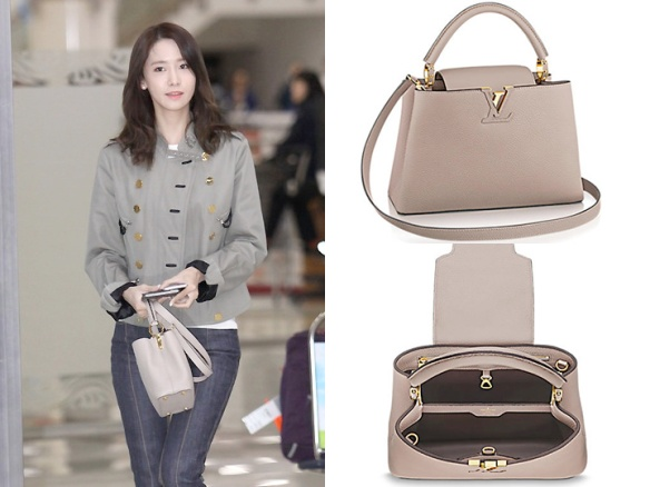 1604 Yoona - Louis Vuitton (airport)_3