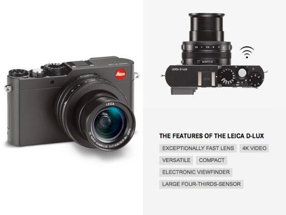 1605 Leica D-Lux