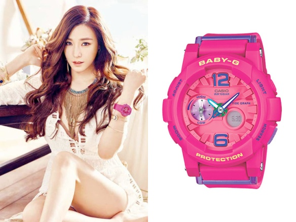 1605 Tiffany - Casio_2