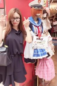 60ed987920f 1606 Kim So Eun - Japan D1 1