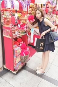 1606 Kim So Eun - Japan D1_2