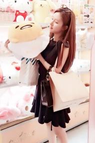 1606 Kim So Eun - Japan D1_3