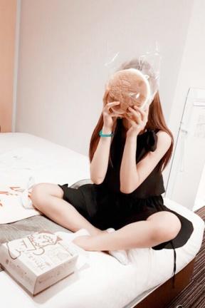 1606 Kim So Eun - Japan D1_5