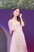 1606 Yoona - Fan Meeting Beijing 2b