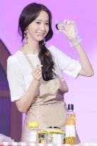 1606 Yoona - Fan Meeting Beijing 3b