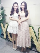 1606 Yoona - Fan Meeting Beijing 4