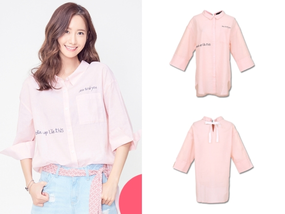 1606 Yoona - TMall (HCONNECT)_1