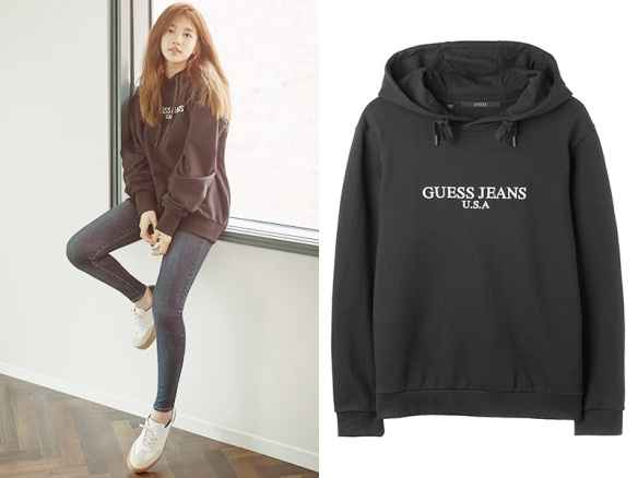 1607 Suzy - Guess (3)