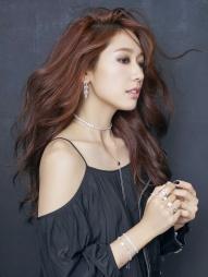 1608 Park Shin Hye - Swarovski (5)