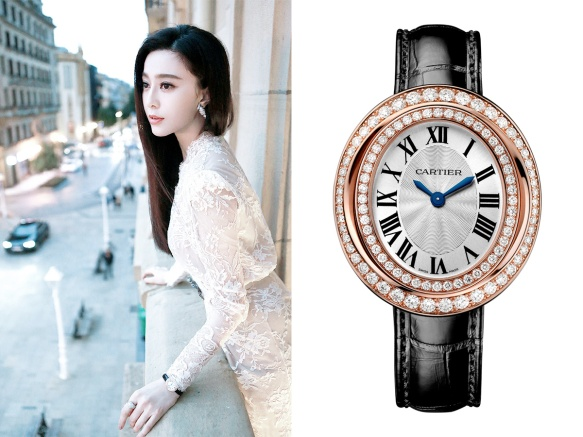 1609-fan-bing-bing-cartier