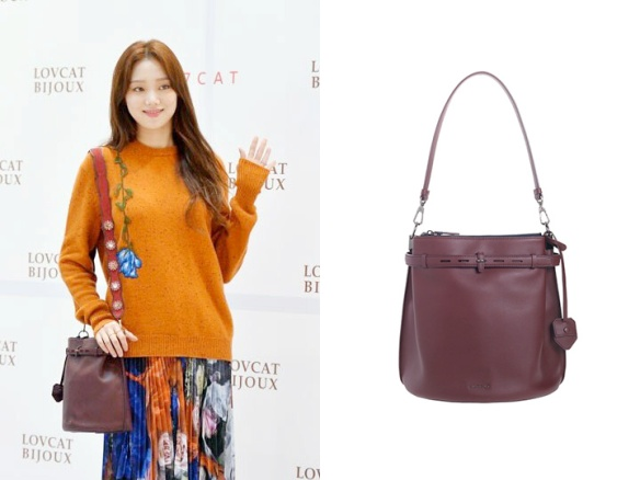 1609-lee-sung-kyung-lovcat-fansign