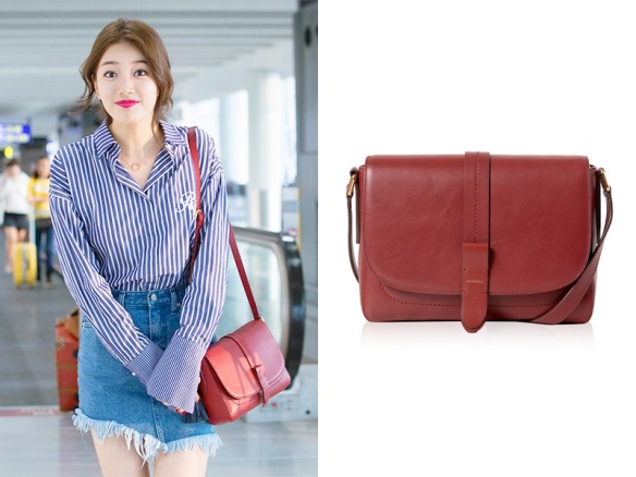 1609-suzy-beanpole-airport