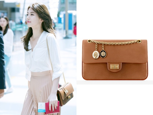 1609-suzy-chanel-airport