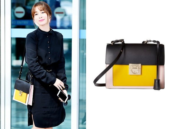 1609-lee-min-jung-ferragamo-airport