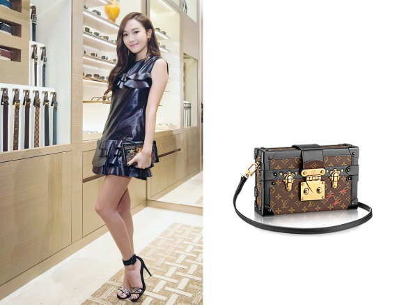1610-jessica-louis-vuitton-taipei