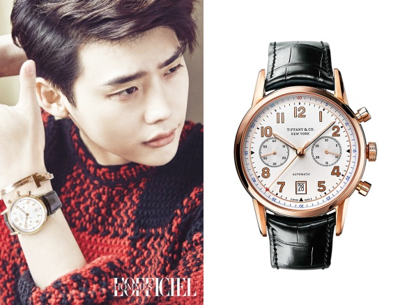 1610-lee-jong-suk-tiffany-ct60-lofficiel-hommes-1