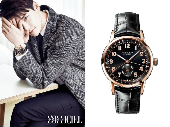 1610-lee-jong-suk-tiffany-ct60-lofficiel-hommes-2