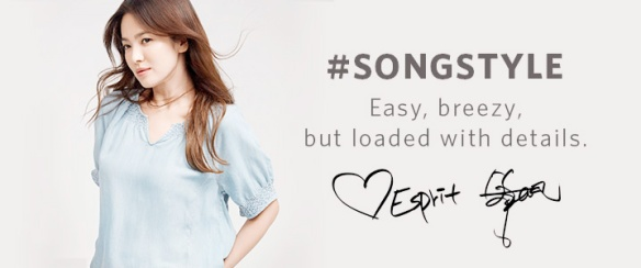 1610-song-hye-kyo-esprit-songstyle-0
