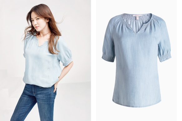 1610-song-hye-kyo-esprit-songstyle-2