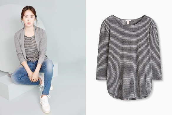 1610-song-hye-kyo-esprit-songstyle-5