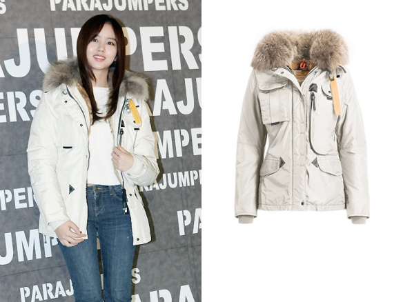 1611-kim-so-hyun-parajumpers