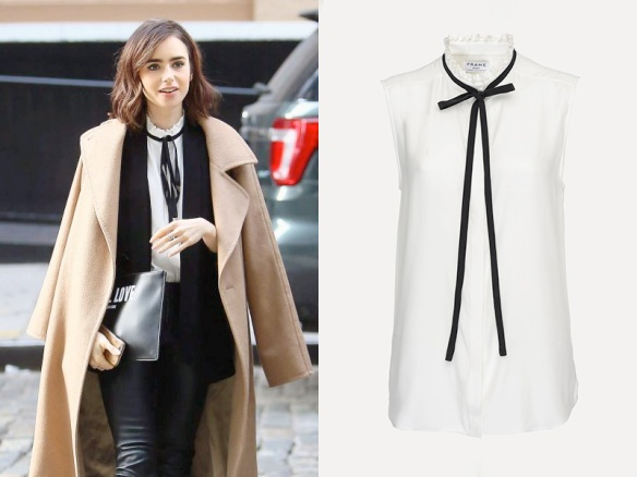 1611-lily-collins-frame