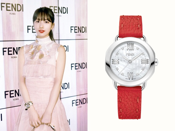 1702-suzy-fendi-selleria