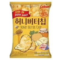 Korean Supermarket-02