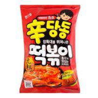 Korean Supermarket-03